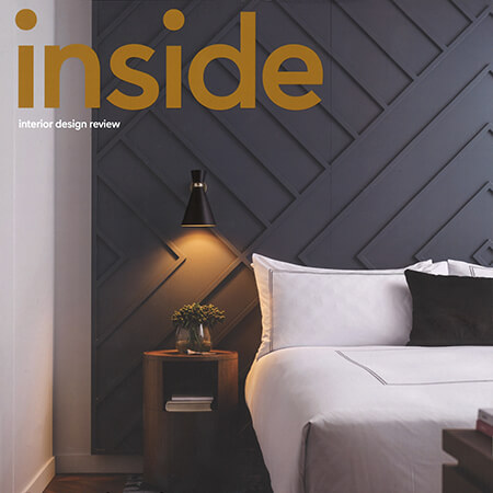 Sorrel Street | Inside Magazine