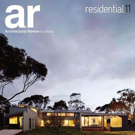 Clayfield House | Architectural Review