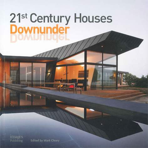 Lighthouse | 21st Century Houses Downunder