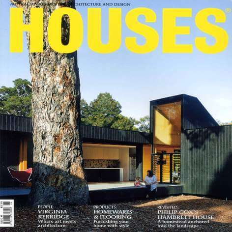 Wilden Street | Houses Magazine