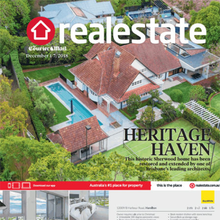 realestate | Courier Mail