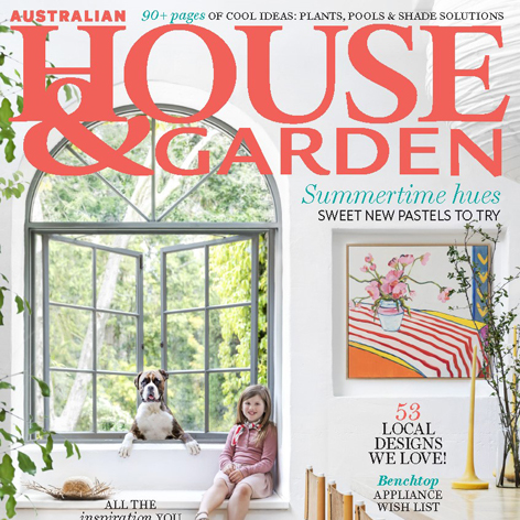 Greenhouse | House & Garden