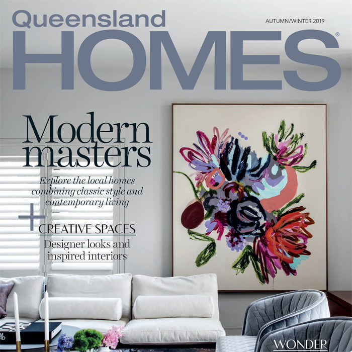 Twin Peaks | Queensland Homes