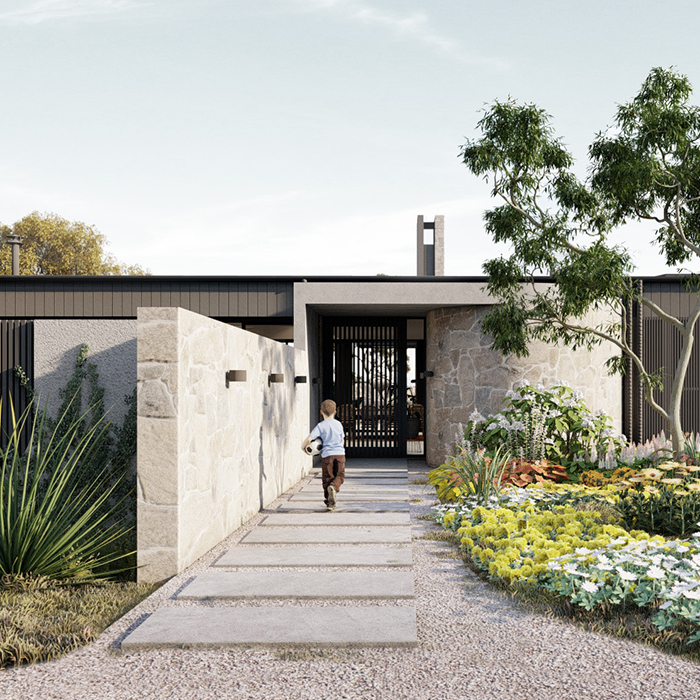 Coming Soon - Shaun Lockyer Architects | Brisbane Architects | Residential . Commercial . Interior Design